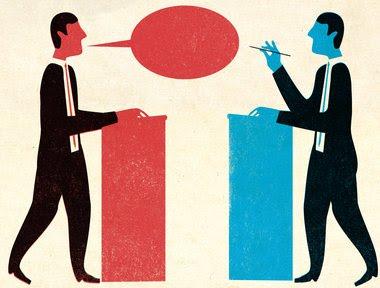 Language Translation and Interpreting