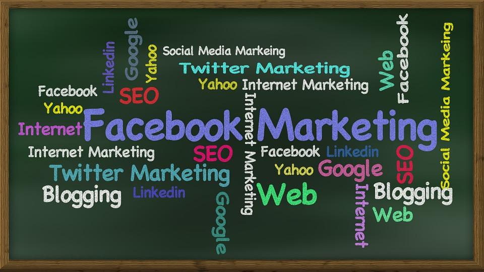 5 International Marketing Facts from Around the World