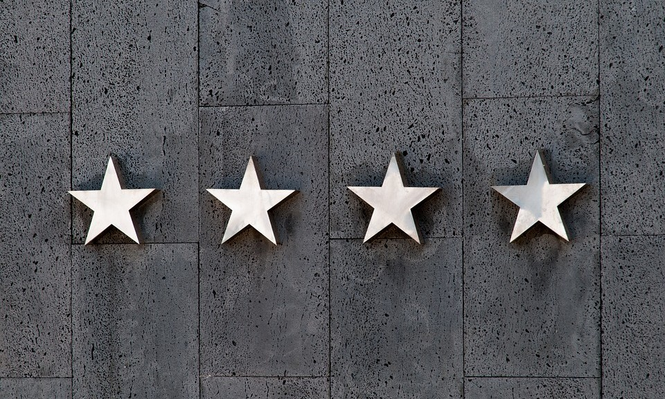How user reviews can boost your business