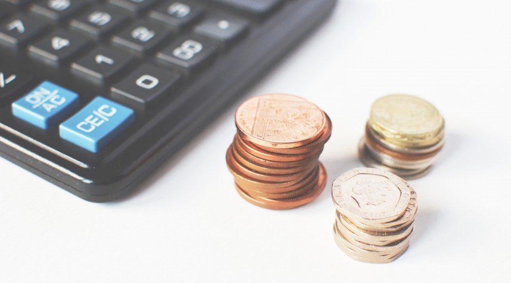Keeping your business translation costs down