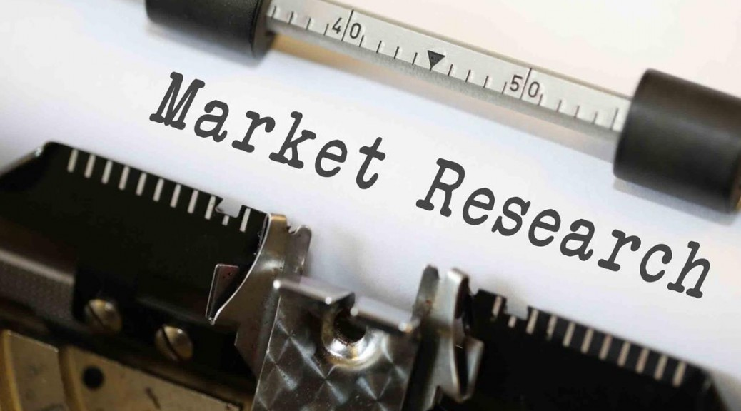 Market research translation