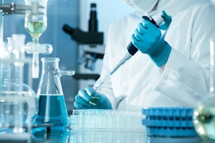 Medical research translation