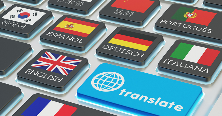 E-commerce translation tips