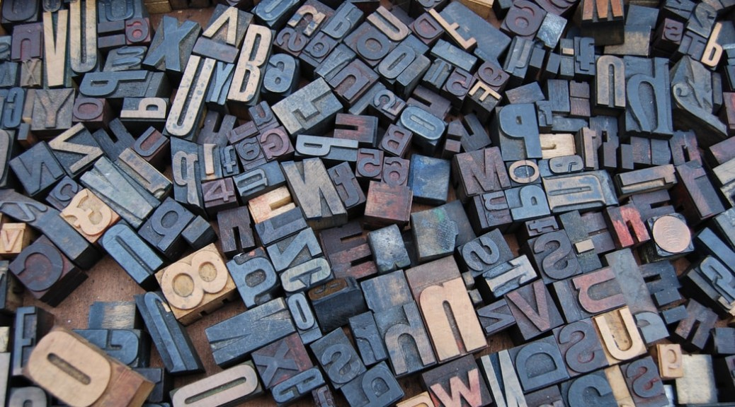 Translator or Native Copywriter - Which is Right For Your Project